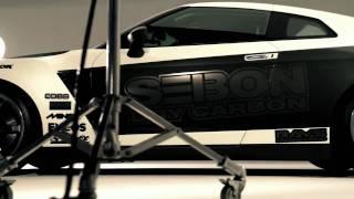 2009 Scion Xb Tuned By Brandon Leung Videos