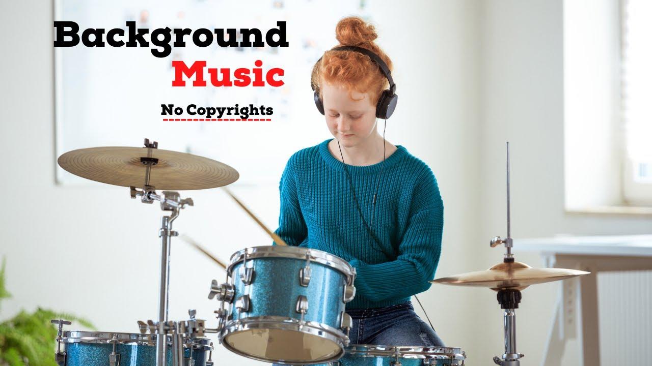 Video Background Music Sentimental No Copyrights Android Youtube Background Music Backmusic Youtube