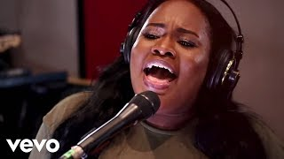 Tasha Cobbs Leonard - Y๐ur Spirit ft. Kierra Sheard (Official Video)