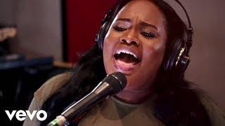 Download Tasha Cobbs Leonard - Your Spirit ft. Kierra Sheard (Official Video) Mp3 and Videos