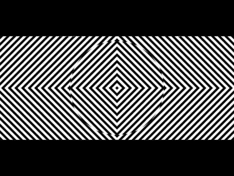 VideoHipnosis en 30 segundos