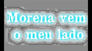 Download Don Omar  ft. Lucenzo - Danza Kudoro ( Offical Lyrics on Screen ) [HD+HQ]
