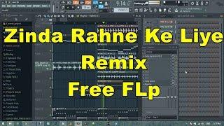 Ek Mulaqat Zaruri Hai Sanam Dj Madan Verma Remix Free FLp