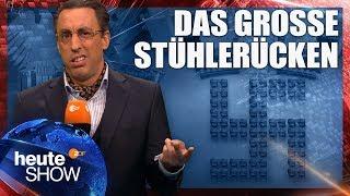 So bereitet sich der Bundestag auf den Einzug der AfD vor