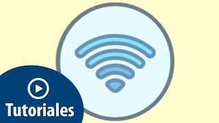 Configurar conexión cable LAN con prioridad sobre WiFi