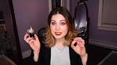 23 сен 2017. Красоточки, в этом видео вы увидите мои очередные приобретения в yves rocher, а именно продукты ухода, косметики и новые духи.