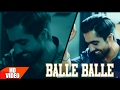 Download Balle Balle | Mahi NRI | Harrdy Sandhu | Releasing on 10th Feb | Latest Punjabi Song 2017 MP3 song and Music Video