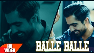 Balle Balle (Harrdy Sandhu) Mp3 Song Download