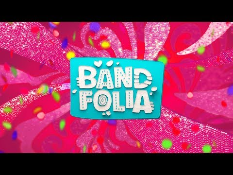 Band Folia Bahia AO VIVO | 04/03/2019
