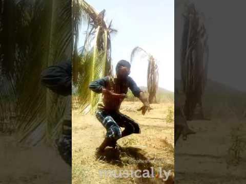 Marri video