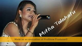 Video Mitha Talahatu 2017 Full Album download MP3, 3GP, MP4, WEBM, AVI, FLV Desember 2017