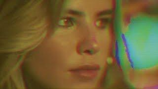 Baixar Giulia Be - Too Bad (Lyric Video)