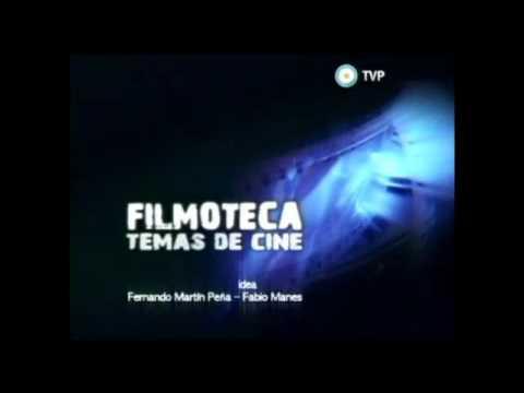"""Filmoteca, Temas de Cine - Copete """"Muerte por ahorcamiento"""" (1968)"""