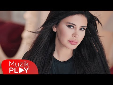 Ebru Polat - Ben Keyfim ve Kahyası (Official Video)