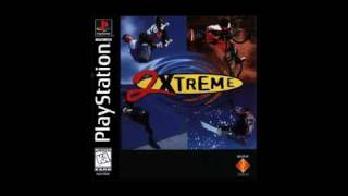 2  Xtreme game music