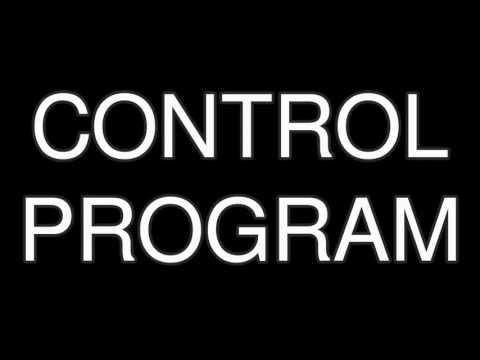 Text scripts hypnosis femdom Free