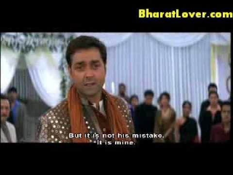 Humko Tumse Pyaar Hai - Part 20.flv
