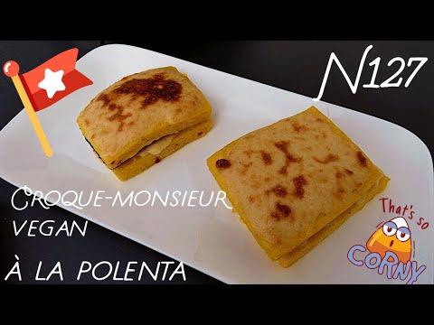 n127-croque-monsieur-de-polenta-au-tofu-fumé