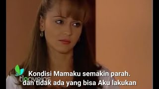Cinta Paulina Ep 1 Part 1 Sub Indonesia