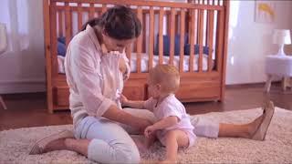 dr-montes-de-oca-cmo-estimular-un-beb-de-8-meses