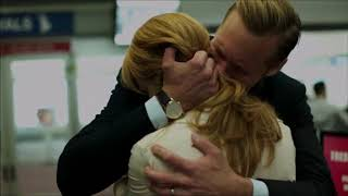 Ultraviolence | Perry and Celeste  {Big Little Lies}