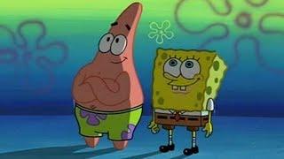 Nickelodeon Honors Stephen Hillenburg With A Spongebob Marathon