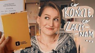 Podyplomowe ZMIANY, ZMIANY, ZMIANY... | Jola Szymańska
