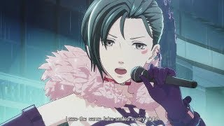 Tokyo Mirage Sessions #FE Panty Costume Removed From Wii Karaoke U Song