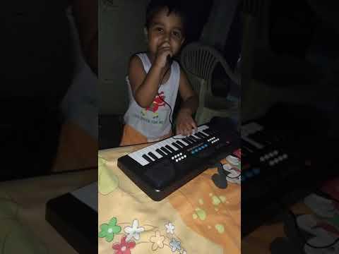 XYZ Song ● Arzman Kumar