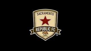 Sacramento Republic FC vs Colorado Rapids Reserves