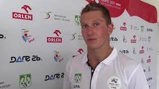Krzysztof Pielowski: