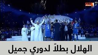 أخبار نادي النصر : فيفا يمنع حمد الله من تنفيذ تهديده -  سبورت 360 عربية