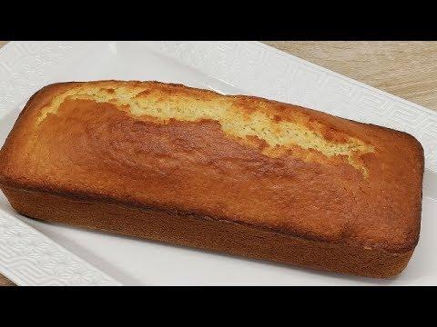 cake-au-yaourt-simple-et-Économique-(cuisine-rapide)