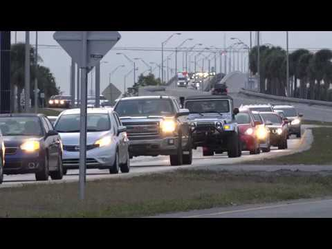 is-it-time-to-fix-tampa-bay-s-transit-problems
