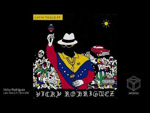 Vicky Rodriguez - Ritmo Mariachichi Mp3