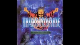 Thunderdome School-Edition