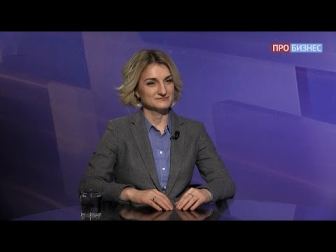 Финансовый директор - Наталья Щеголеватых