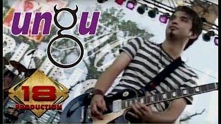 Video Ungu - Sejauh Mungkin  (Live Konser Bengkulu 9 Maret 2007) download MP3, 3GP, MP4, WEBM, AVI, FLV Oktober 2017