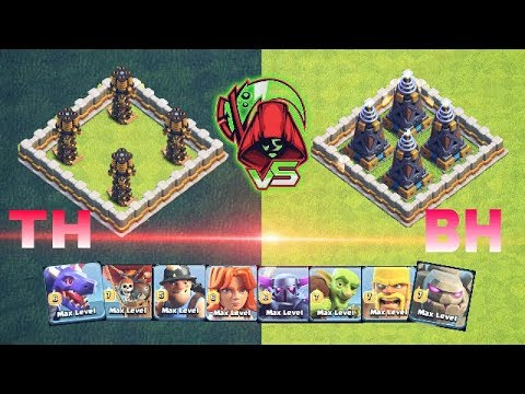 MEGA TESLA VS HIDDEN TESLA😱😰IN COC||TROOPS VS MEGA TESLA VS HIDDEN TESLA||COC LOVERS||UNITY CLASH|