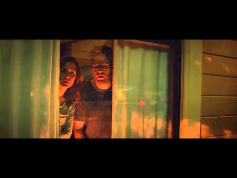 Neighbors UK TV SPOT  Call the Cops 2014  Zac Efron, Seth Rogen Comedy HD