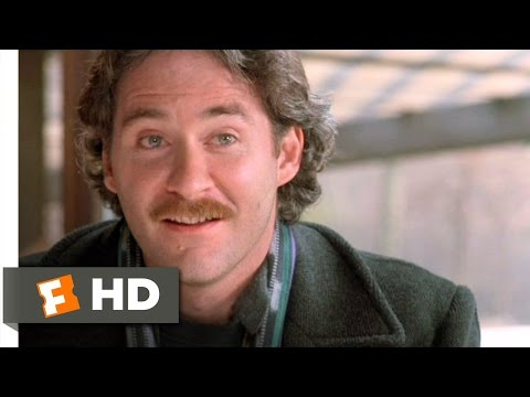 The January Man 611 Movie   A Real Conversation 1989 HD