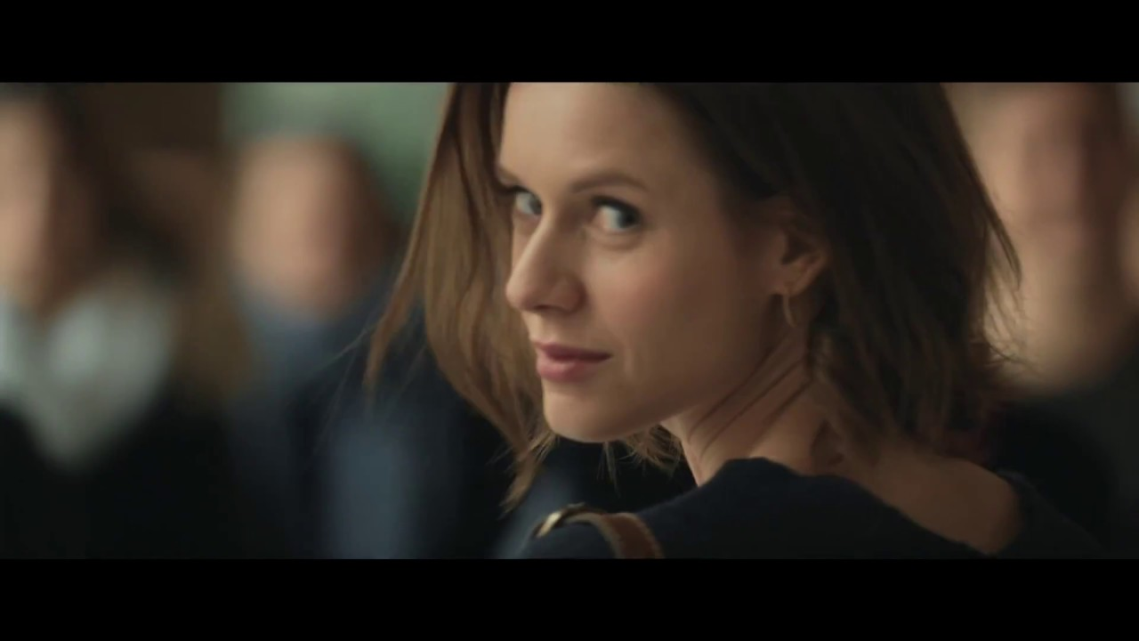 Musa - Trailer español (HD)