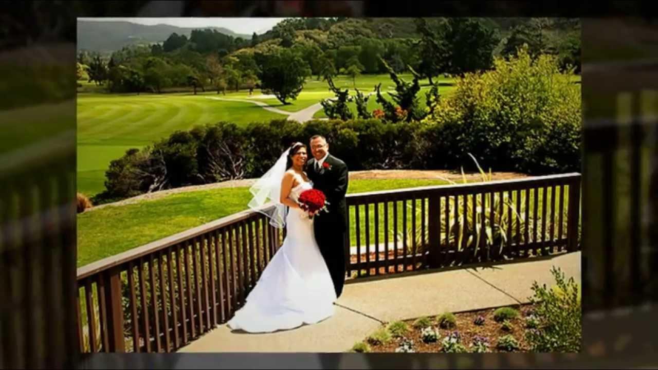 California Weddings Wedgewood Wedding Banquet Center Carmel You