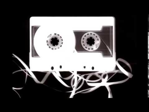 [fm] [k7] [slct] house - Better Days - novembre 1999