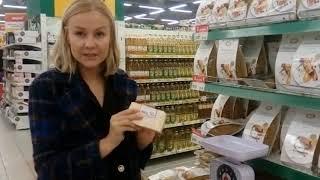Обманывают ли нас в магазинах?
