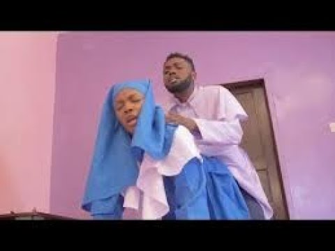 Download Sister's Runs New Movie Alert Episode 1   2019 Latest Nigerian Nollywood Full Movie HD