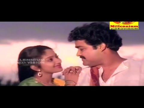 Koothambalathil Vecho Song Lyrics - Appu Malayalam Movie Songs Lyrics