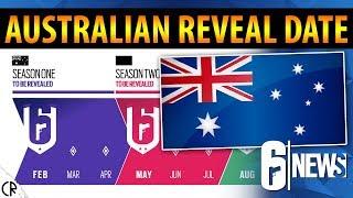 Download Australian Operator Leaks Mozzie Gridlock Year 4