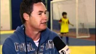 Pai diz que recusa de Mário Fernandes da Seleção Brasileira não é definitiva   sportv com3