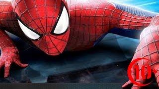 Örümcek Adam'la İlgili İnanılmaz 10 Gerçek